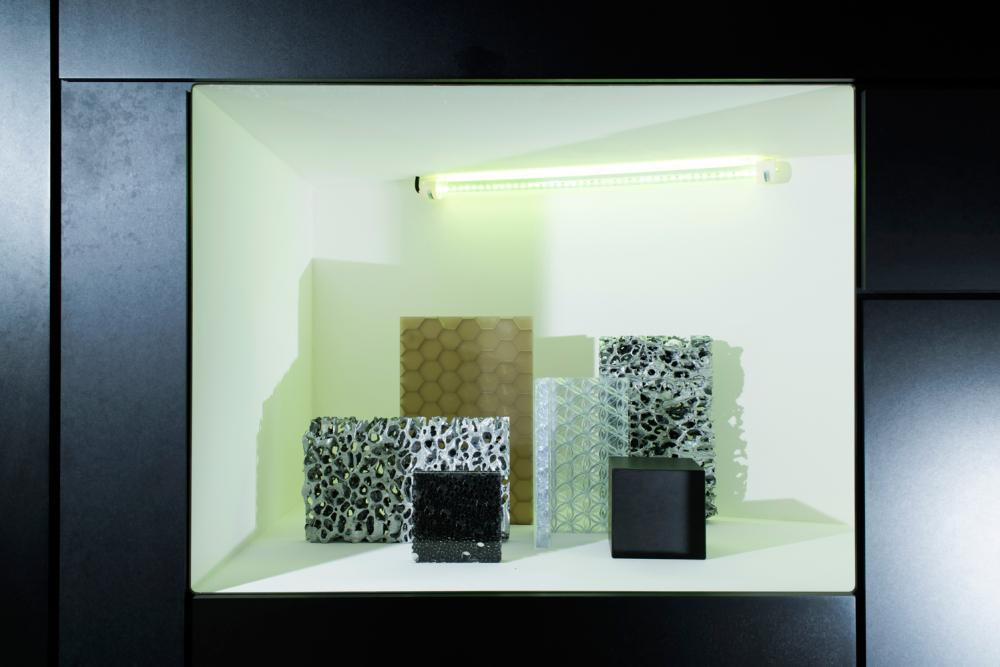 files/Gallery/projects/ceilings-and-walls/gallery_thumbs/Surface-Matter-showroom-05.jpg