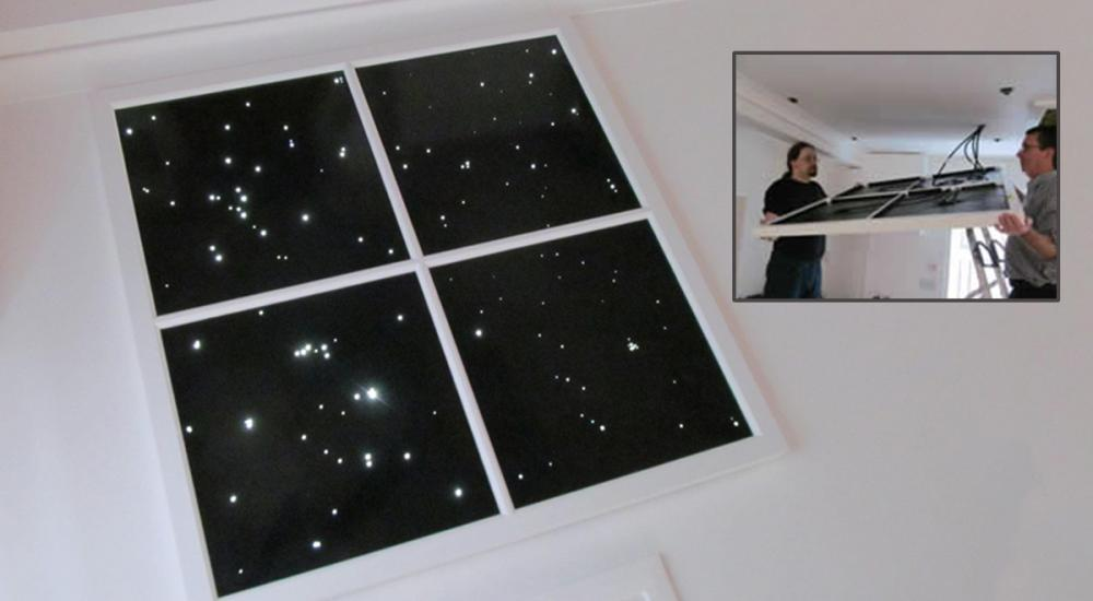 files/Gallery/projects/exhibitions and art installations/gallery_thumbs/Starscape-Sky-view.jpg