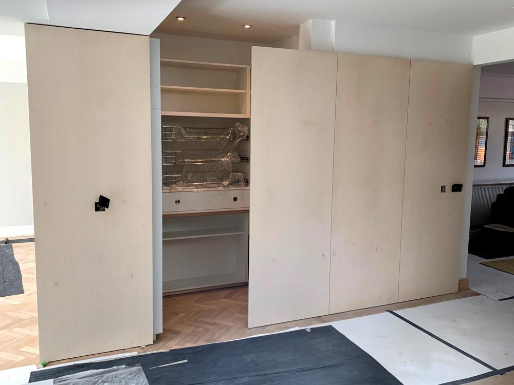 files/Gallery/projects/products-and-furniture/gallery_thumbs/Buttonfix-Greenwich-Alcove-Co-3.jpg