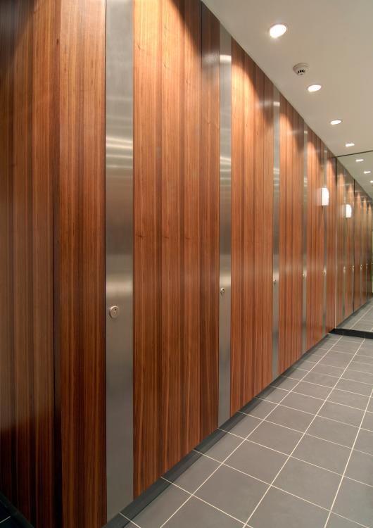 files/Gallery/projects/products-and-furniture/gallery_thumbs/Grant-Westfield-washroom-cubicle-03.jpg