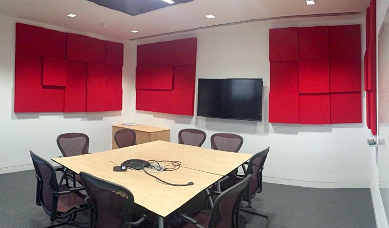 files/Gallery/projects/upholstered-and-acoustic-panels/gallery_thumbs/Avanced-Acoustics-Honda-HQ.jpg